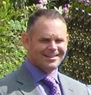 Adrian Morgan