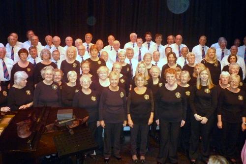 2 choirs 1 (2)